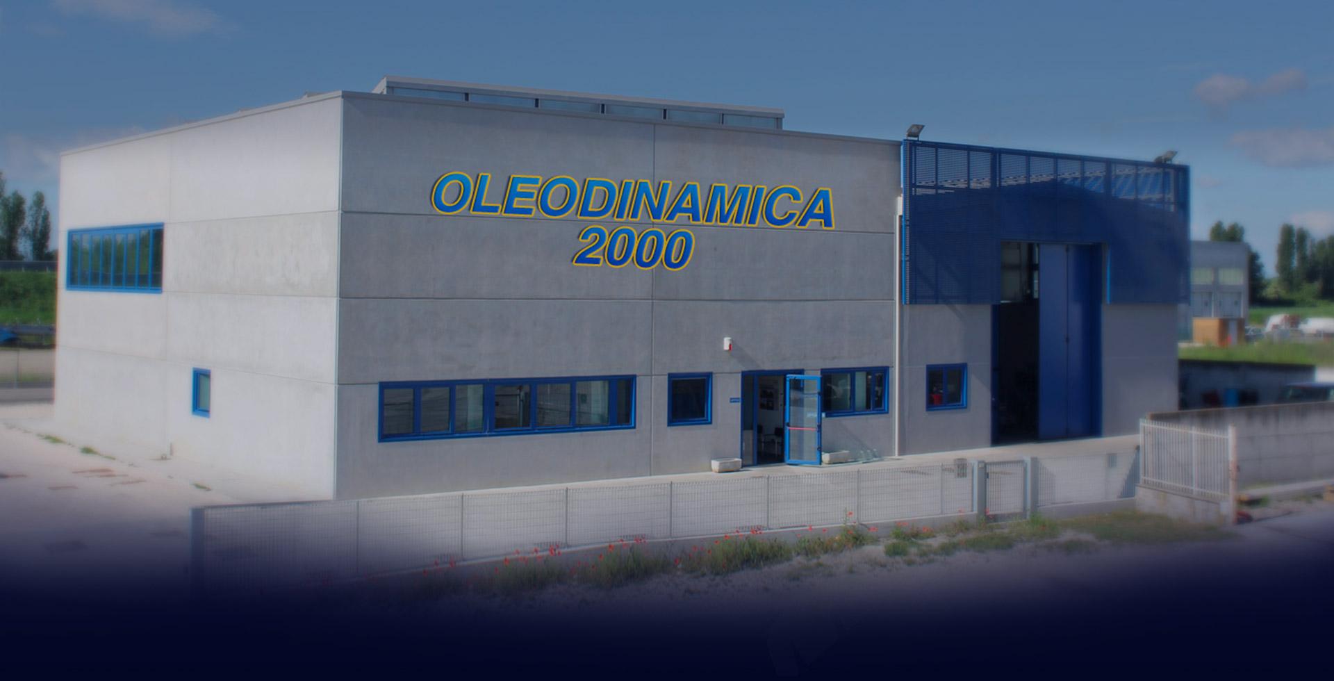 Oleodinamica2000