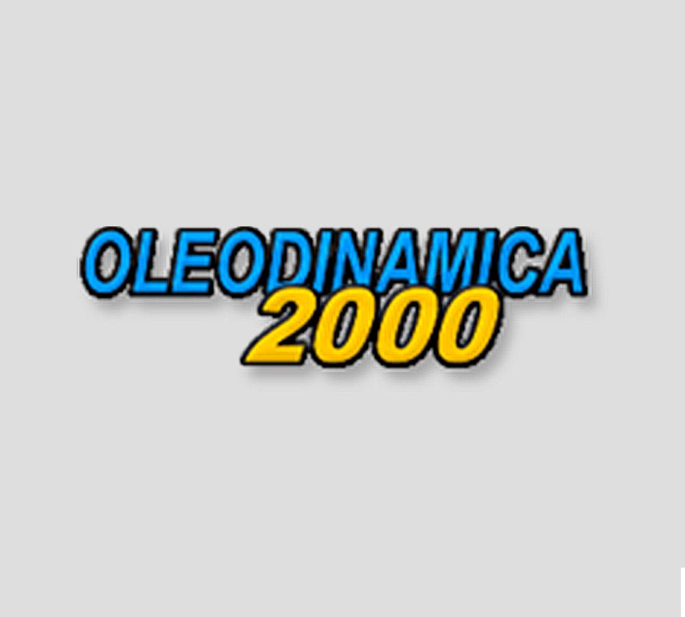 Contatti | Oleodinamica 2000